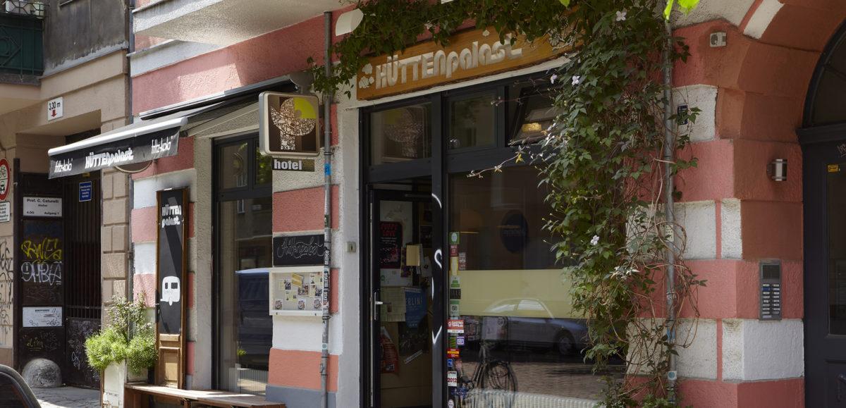 ungewöhnliche cafés im umkreis